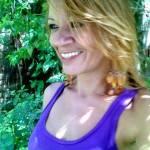 MONICA DE SOUZA Profile Picture