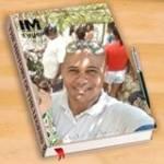 Francisco Silva Profile Picture