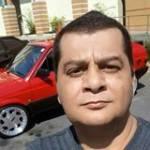Renato Cardoso Profile Picture