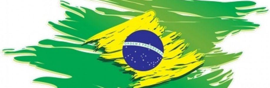 Ademir Dias Cover Image