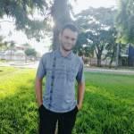 francisco araujo Profile Picture