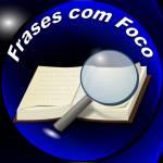 Frases com Foco Profile Picture