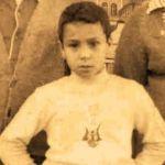 Mauro Couto Profile Picture