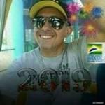 Laert Aranha Profile Picture