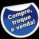 Compra e Venda Profile Picture