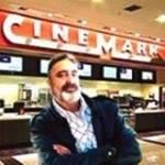 Jorge Capelão profile picture