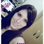 Anna Boni Profile Picture