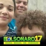 Fabiano Mattos Profile Picture