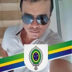 Marcos Souza Profile Picture