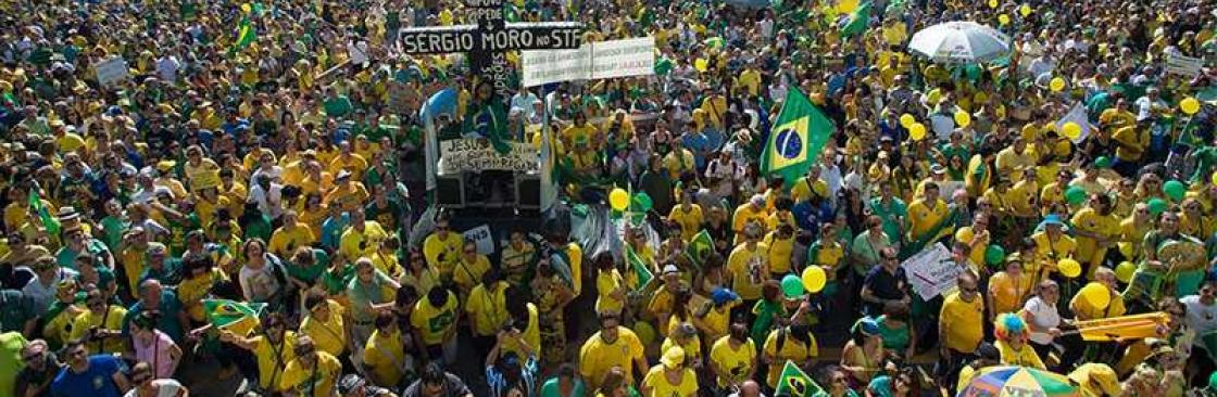 Deusdete Braz Cover Image