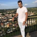 Renato Barros Profile Picture