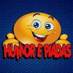 Humor & Piadas Profile Picture