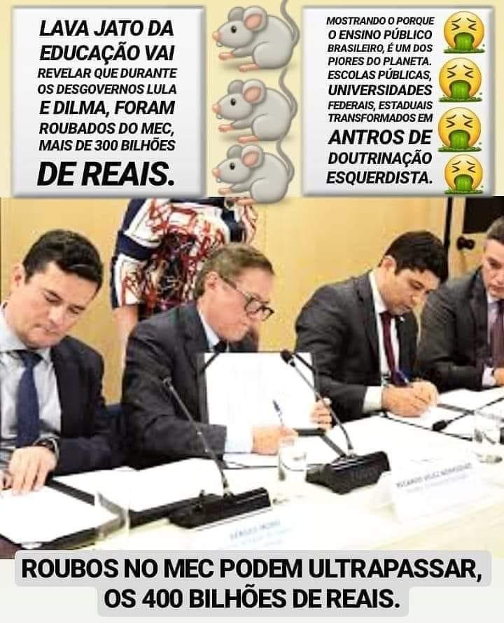 Luis Marinho - MEUS AMIGOS BRASILEIROS e BRASILEIRAS, com... | Facebook