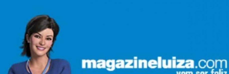Magazine Compras Online Cover Image