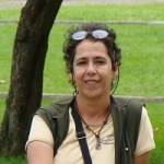 Maria Inês Sacramento Profile Picture