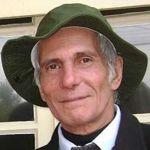 Derli Pedroso profile picture
