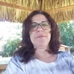 Anita Tobias Profile Picture