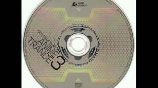 Mononoke hime - pure pressure feat hideyo blackmoon -psycz