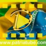 Criadores Pátria Tube Profile Picture