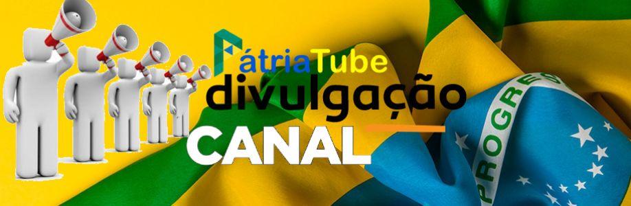 Criadores Pátria Tube Cover Image
