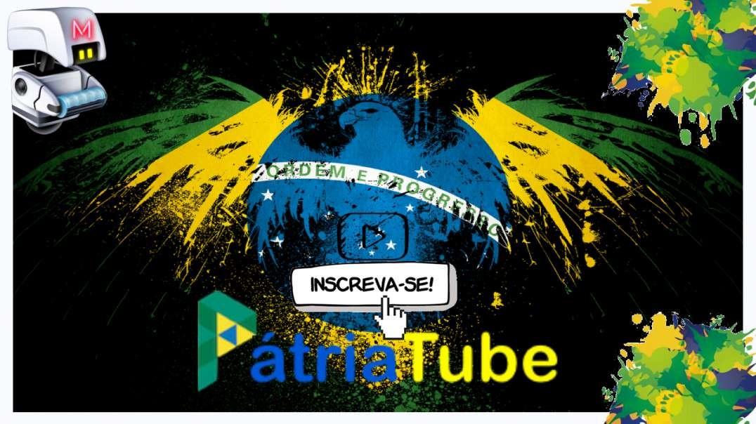 MOBILE    PátriaTube