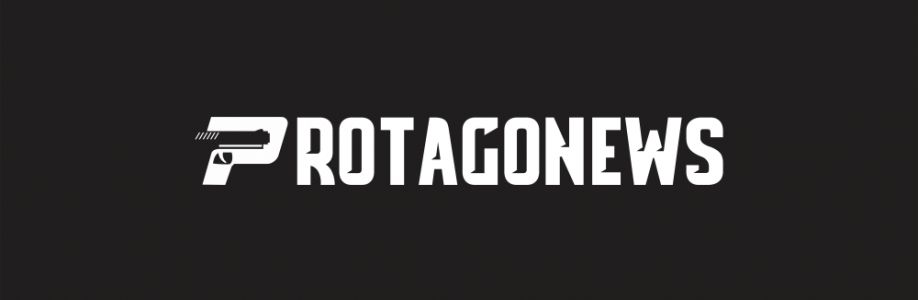 protagonews Cover Image