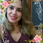 Camila Sales Profile Picture