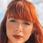Carolina Dias Profile Picture