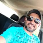 Weuton Silva Profile Picture