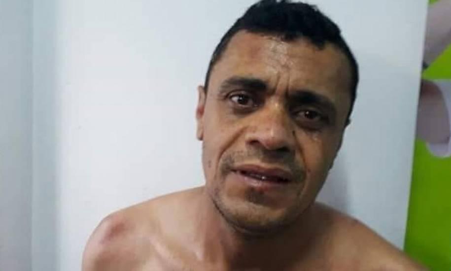 Mistério: Homem é encontrado morto na pensão usada por Adélio Bispo – Noticia Brasil Online