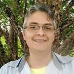 Ovalci de Oliveira Paula Profile Picture
