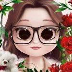 Nessa Profile Picture