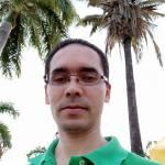 Fabio Branco Profile Picture