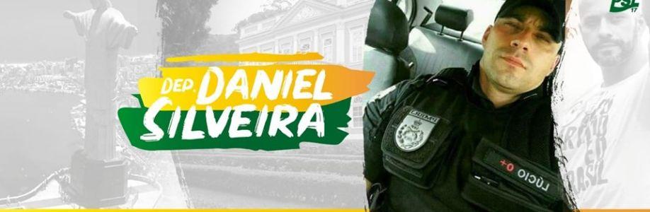 Daniel Silveira Cover Image