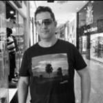 Junior Brocchi Profile Picture