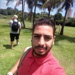 Josias Leal Profile Picture