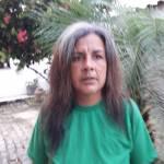 NEIDINHA PAIVA Profile Picture