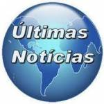 Nasa News - Brasil e do Mundo Profile Picture