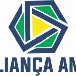 Aliança AMJ Profile Picture