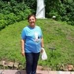 Gilka Souza Leão Profile Picture