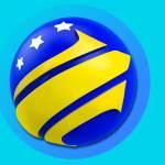 Brasil de Direita Profile Picture