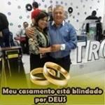 Cantora Dilma Barroso