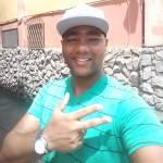 Guilherme Piragibe