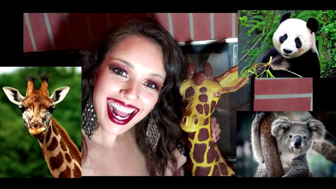 Show das Poderosas na Amazônia