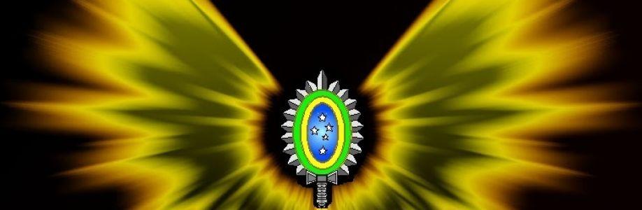 REINALDO BUENO Cover Image