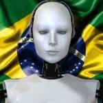 Dilza Araújo profile picture