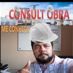 Consult Obras Profile Picture