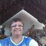 Maria Da Conceiçao Oliveira