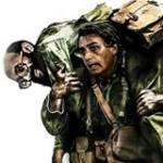 George Stevenson Araújo profile picture
