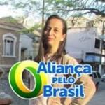 Rosângela Silva Profile Picture
